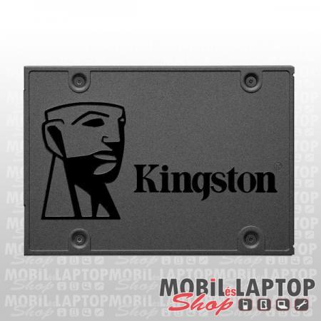 """Kingston 240GB SATA3 2,5"""" 7mm (SA400S37/240G) SSD"""