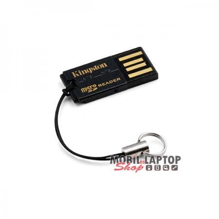 Kingston FCR-MRG2 USB 2.0 kártyaolvasó