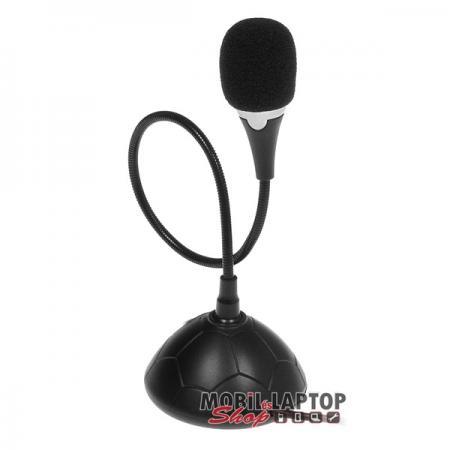 Media-Tech MICCO asztali mikrofon