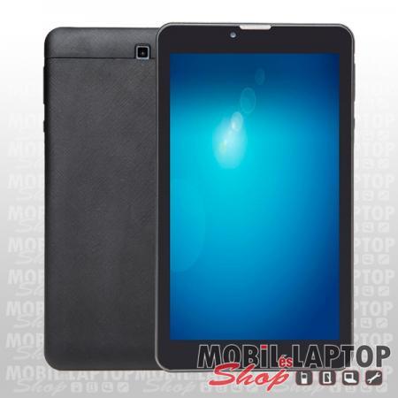 "Navon Orpheus 3G 7"" dual sim fekete tablet"