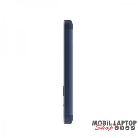 """Nokia 230 2,8"""" Dual SIM kék mobiltelefon"""