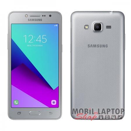 Samsung G532 Galaxy Grand Prime plus dual sim ezüst FÜGGETLEN