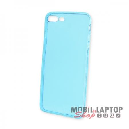 94573d6758 Szilikon tok Apple iPhone 7 Plus / 8 Plus 5,5