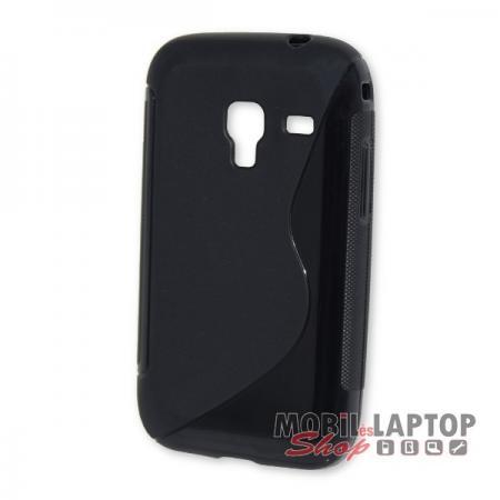 Szilikon tok Samsung S7500 Galaxy Ace+