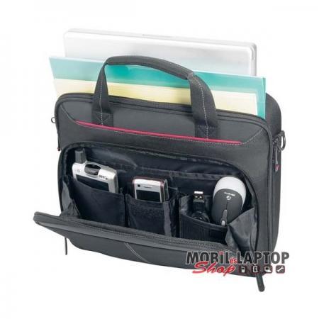 "Targus CN313 S 13,3"" fekete notebook táska"