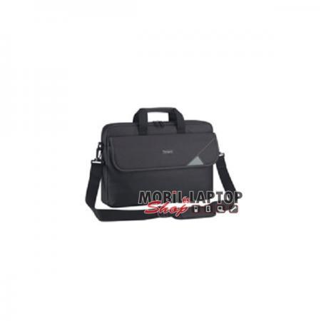 """Targus TBT239EU 15,6"""" fekete notebook táska"""