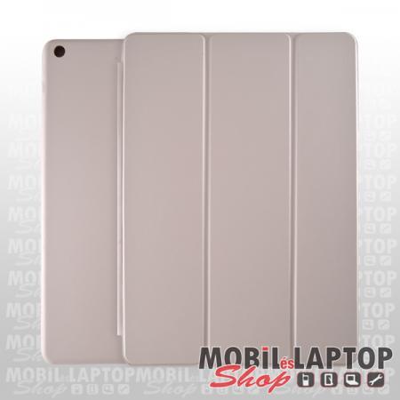 "Tok Apple iPad 7 10.2"" (2019) / iPad 8 10.2"" (2020) mappa szürke"