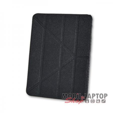 """Tok mappa Samsung Tab 3 10"""" P5200/P5210 fekete"""