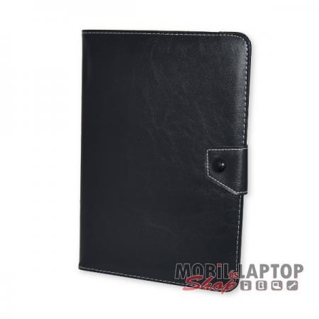 "Tok mappa tablet 10"" univerzális fekete"
