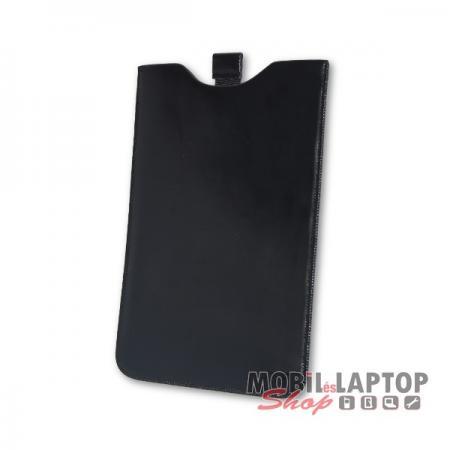 """Tok univerzális kihúzható Tablet 7"""" fekete"""