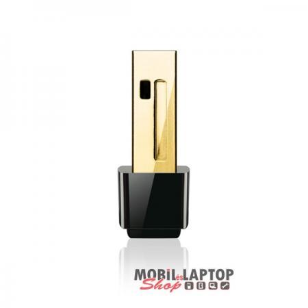 TP-Link TL-WN725N Vezeték nélküli 150Mbps mini USB adapter