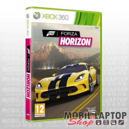 Xbox 360 Forza Horizon használt játék